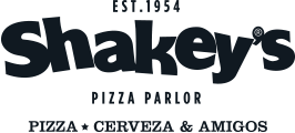 Shakeys – Pizzeria